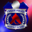 The_CreasePolice