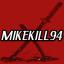 mikekill94