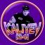 Kaliyev_l34l