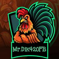 MiDamDikBurnsHot