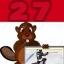 Beaverclopsx27