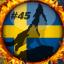 Svt_swedishwulf