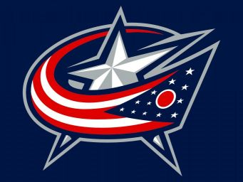 Columbus_Blue_Jackets-1024x768.jpg