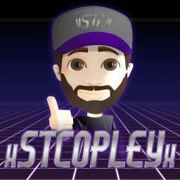 xstcoplayx_avatar2.jpg