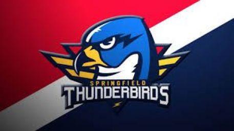 springfield thunderbirds.jpg