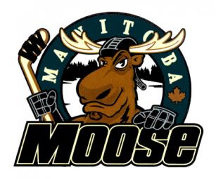ManitobaMoose2002.gif