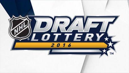 201516-Lottery-Full-Background.jpg