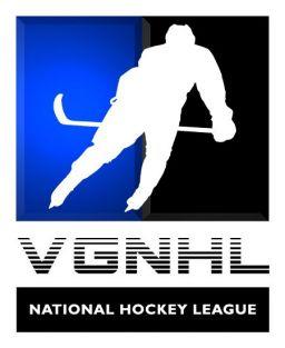V-NHL-S.jpg