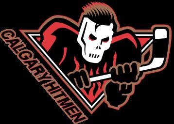 Calgary_Hitmen_logo.svg.png