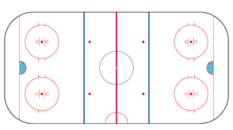 Rink.png
