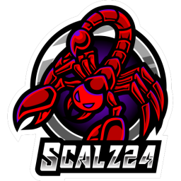 Scalz24.png