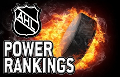 ahl power rankings.jpg