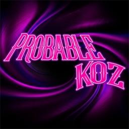 Koz_Profile_Pic