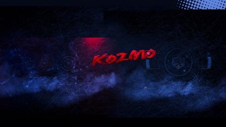Kozmo 2.jpg