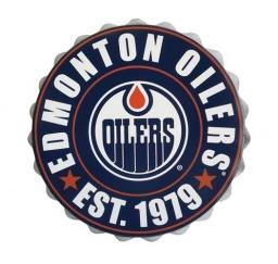 Edmonton-Oilers-Bottle-Top-Sign-Web.jpg