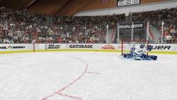 NHL® 19_20190501233240.jpg