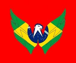 Capitals Brazil