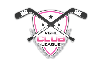 club_league_logo.png