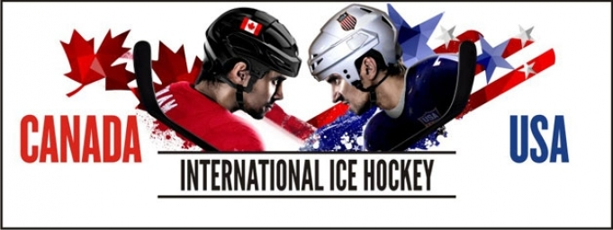 ice-hockey-2-628.jpg