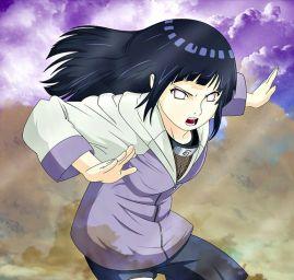 Hinata Battle Stance.jpg