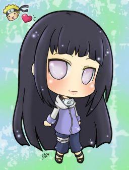 Chibi Hinata.jpg