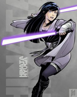 Jedi Hinata.jpg