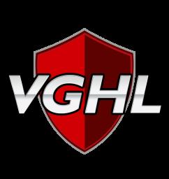 VGHL_1.png