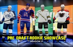 s17_pre_draft_rookie_showcase_v1_b1.jpg
