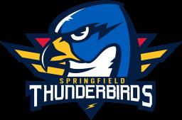 Springfield_Thunderbirds_logo.svg-1