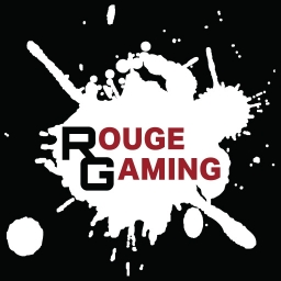 RougeGaming_thick(1)