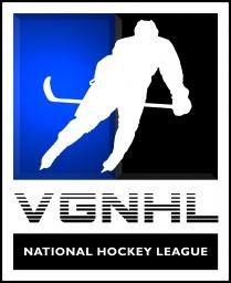 V-NHL.jpg