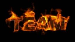 team_fire