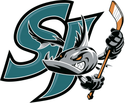 1200px-San_Jose_Barracuda_logo.svg