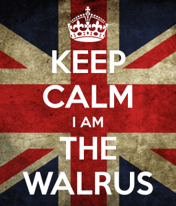 keep-calm-i-am-the-walrus-5.png