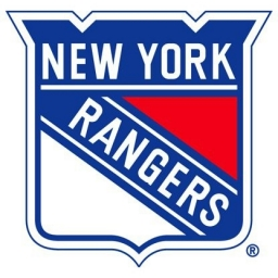 https___i.forbesimg.com_media_lists_teams_new-york-rangers_416x416