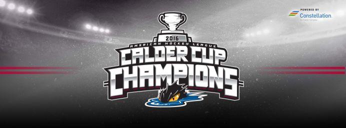 calder-cup-champions-social-media-header_0.jpg