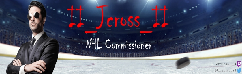 nhl_background_014.jpg