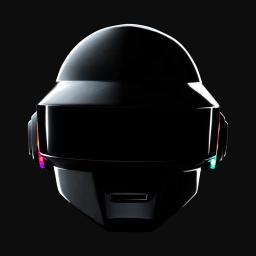 Daft-Punk-Helmet-TB-1125.gif