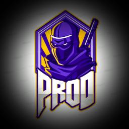 Prod2.png