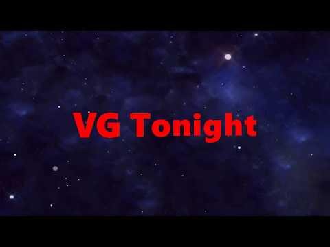VG Tonight 4/8/2018