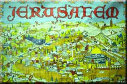 ig_jerusalem