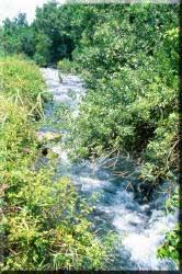 ig_teldan-the-chetzbani-river