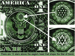 star-of-david-dollar-bill