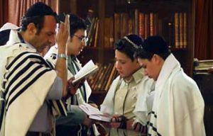 jews-of-iran-modern-day