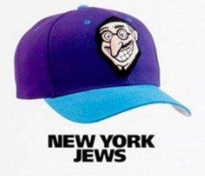 NY-Jews