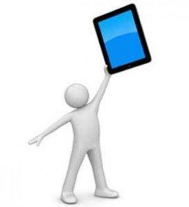 Teens-101813-iPad