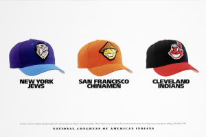 cleveland-indians-new-york-jews