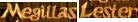megillaslester-logo