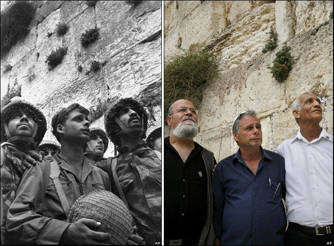 thenandnow-soldiers-kotel