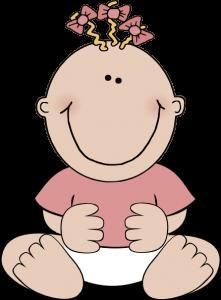 baby-girl-cartoon